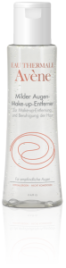 Avène Milder Augen-Make-up Entferner Gel-Lotion Flakon 125ml